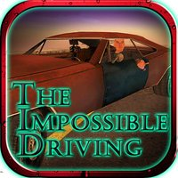 The Impossible driving - Dodge the speedy highway traffic