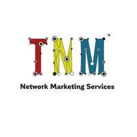 "TNM "" tree network marketing"""