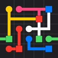 Shift: A Mind Wrapping Color Puzzle
