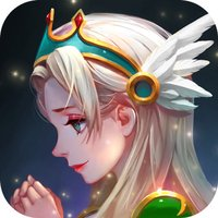 大天使之战-经典策略RPG手游
