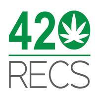 420Recs