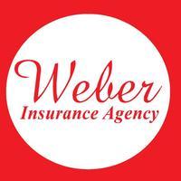Weber Insurance Agency
