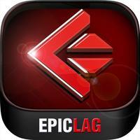EpicLag