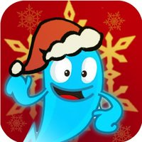 Tommy Spark - Plasma Monster Jump - Free Mobile Edition