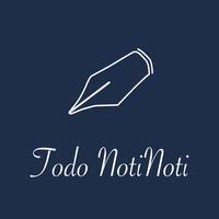 ToDo NotiNoti