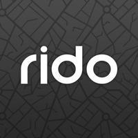 Rido - Taxi alternative