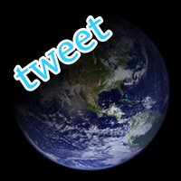 TweetMeHere