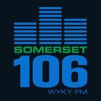 Somerset 106 WYKY FM