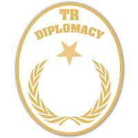 TR DIPLOMACY
