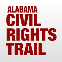 The Alabama Civil Rights Trail