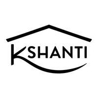 Kshanti