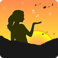 Relax Melody- Romantic Piano Music