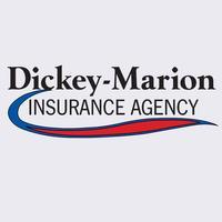 Dickey-Marion Insurance