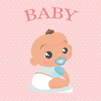 How will my baby? and eye baby color