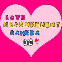 Love Measurement Camera