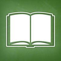 GradeBook Pro - Grade, Attendance, and Behavior Tracking