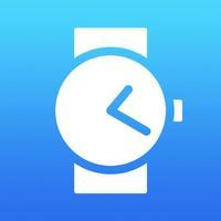 Watch Tracker