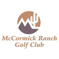 McCormick Ranch Tee Times