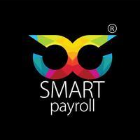 SMART Payroll PH