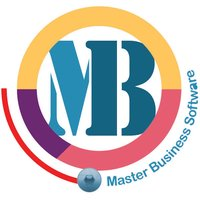 Master Business Software