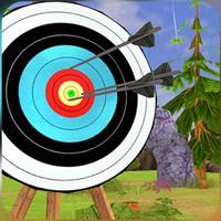 World Archery Master 2017