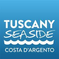 Tuscany Seaside