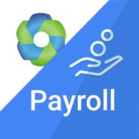 Farvision Pay