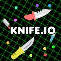 Knife Arena