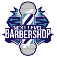 Next Level Barbershop