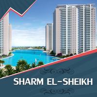 Sharm el-Sheikh Travel Guide