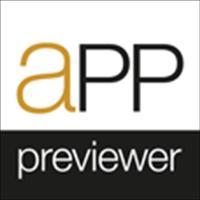 App-Previewer