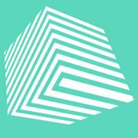 AR Logo Viewer