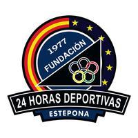 24 Horas Deportivas Estepona