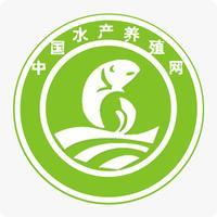 中国水产养殖平台网.