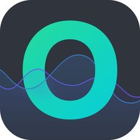 OneVPN — Fast & Secure VPN