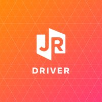 Just Ryde Driver