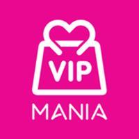 Mania VIP Club