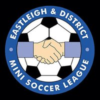 Eastleigh & District Soccer