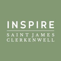 Inspire Saint James