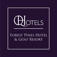 QHotels: Forest Pines Hotel & Golf Resort