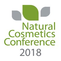 Natural Cosmetics Conference