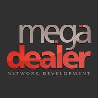 MegaDealer App