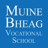 Muine Bheag VS