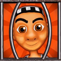 Prison Break Jail Runaway 3D