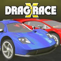 Drag Race Experts, Drag Racing