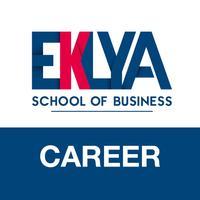 EKLYA Career