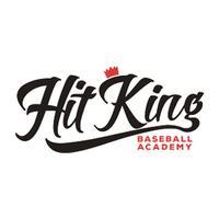 Hit King Baseball Academy