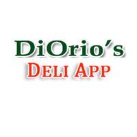 DiOrio Supermarket