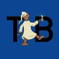 TB - Sleep Walk AR