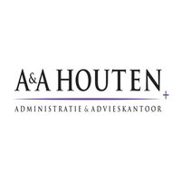 AenA Houten